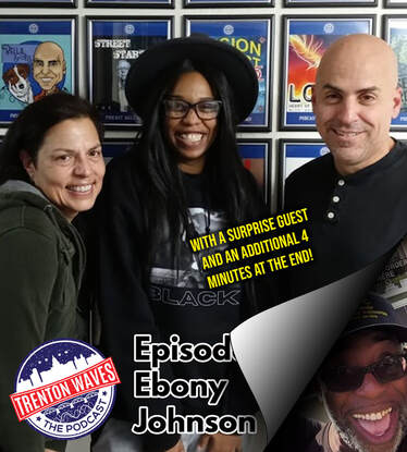 KIKI, ebony johnson, everyday melanin magazine, ebony my brand, wtf, rich and tim unleashed, tim mccrae, rich hopkins, new pod city, trenton waves, njdot, meet the stacks, phil stacks, paulie pue, carlos vargas, Christopher Amado, Chris Amado, tony calderon, Trenton's Junior No 1 1916, karl flesch, ellarslie museum, Carlos Vargas, erin friar, base camp trenton, co working nj, art all day, art all day 2020, artworks, lauren otis, jenna figueroa kettenburg, south ward trenton, south ward councilman, george muschal, joey bayard, the big easy trenton mj, joe bayard, west ward trenton nj, Rachel Cogsville, Rachel Cogsville-Lattimer, sprouts u, sprouts university, Danielle miller, black diamond photogrpahy, phil stacks, traceys kitchen, paulie pew, paulie pue, ask paulie pue, raymond strife, ray strife, pizza hustle, over everything, go for the gusto, goodbye chambersburg, tong goggles, sara casey, data_wolf, Andrew Wilkinson, wilko_wilko, Andrew Wilkinson photography, Love Him or Leave Him the Movie, Last Love Lost, lynia love, lady love productions, 3 the new normal, providence movie, the introverted, Trenton restaurants, covid-19, Yatta Debates, Yahmnselah Tafari, Scrumptious Scrubs & Soaps, sssoaps.net, rob resto, maryanne resto, covid19, covid, corona, Mayor Reed Gusciora, covid update, covid new jersey, Crystal feliciano, Petersons breaking news, exit7a creative services, NJ Weedman, Ed Forchion, Robert Edward Forchion, cannabis, marijuana,  liberty bell temple, i sell weed like Im white, ed 50th episode, countdown, jake mcnichol, freedom skate park, skateboard park nj, vont leak, vont leak studios, stay woke, stay woke podcast, brad butler II, b-rad inspires, tda, tom gilmour, trenton downtown association, levitt music series, starbucks trenton, manikin llc, john hatch, hhg development, david henderson, roebling lofts, bill nobes, danny elfman, erin friar, base camp trenton, anne labate, jane austen, pride and prejudice, debra harry, Debbie Harry, drag queen, boy george, rupaul, Andre Charles, analog trenton, trenton starbucks, trenton waves, trenton 365, the podcast brothers, bsb gallery, trenton nj podcast, new pod city, candlelight lounge, the if podcast, james peeples