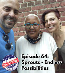 sprouts u, sprouts university, Danielle miller, black diamond photogrpahy, phil stacks, traceys kitchen, paulie pew, paulie pue, ask paulie pue, raymond strife, ray strife, pizza hustle, over everything, go for the gusto, goodbye chambersburg, tong goggles, sara casey, data_wolf, Andrew Wilkinson, wilko_wilko, Andrew Wilkinson photography, Love Him or Leave Him the Movie, Last Love Lost, lynia love, lady love productions, 3 the new normal, providence movie, the introverted, Trenton restaurants, covid-19, Yatta Debates, Yahmnselah Tafari, Scrumptious Scrubs & Soaps, sssoaps.net, rob resto, maryanne resto, covid19, covid, corona, Mayor Reed Gusciora, covid update, covid new jersey, Crystal feliciano, Petersons breaking news, exit7a creative services, NJ Weedman, Ed Forchion, Robert Edward Forchion, cannabis, marijuana,  liberty bell temple, i sell weed like Im white, ed 50th episode, countdown, jake mcnichol, freedom skate park, skateboard park nj, vont leak, vont leak studios, stay woke, stay woke podcast, brad butler II, b-rad inspires, tda, tom gilmour, trenton downtown association, levitt music series, starbucks trenton, manikin llc, john hatch, hhg development, david henderson, roebling lofts, bill nobes, danny elfman, erin friar, base camp trenton, anne labate, jane austen, pride and prejudice, debra harry, Debbie Harry, drag queen, boy george, rupaul, Andre Charles, analog trenton, trenton starbucks, trenton waves, trenton 365, the podcast brothers, bsb gallery, trenton nj podcast, new pod city, candlelight lounge, the if podcast, james peeples